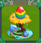EggMacaw