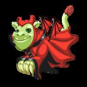 Devil Epic