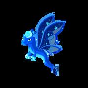 Blue Moon Adult