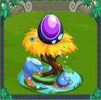 EggLuminous