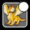Icongoldhorizon4
