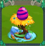 EggCheshire