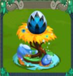 EggFrostbite