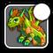 Iconwarden3