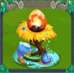 EggBonfire