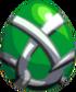 Celtic Egg