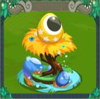 EggDarkmoon