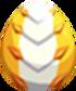 Neo Yellow Egg
