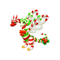 File:Candy Cane Epic.png