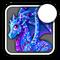 Iconglitter3