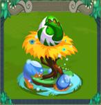 EggFuzzy