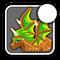 Iconsagittarius4