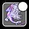 Iconlacewing4