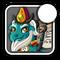 Iconlorekeeper3