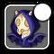 Iconwraith1