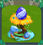 EggStardust