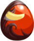 Taurus Egg