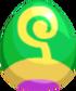 Seeker Egg
