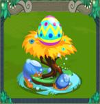 EggEasterEgg