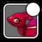 Iconfirefly1