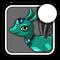 Iconblackdiamond2