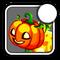 Iconpumpkin3