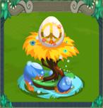 EggPeace