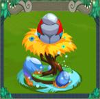 EggAwoken