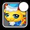 Iconslumber2