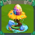 EggSupreme