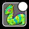 Iconchameleon4