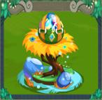 EggCurio