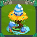 EggSlumber
