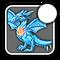 Iconfrostfire4