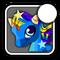 Iconshootingstar1