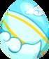 Skysurfer Egg