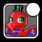 Iconnutcracker2