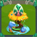 EggHydra