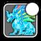 Icondiamondprism4
