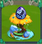 EggRaven
