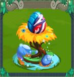 EggThunderbird