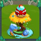 EggPrimePower