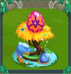 EggKaleido