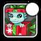 Icongiftwrap3