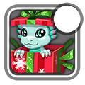 File:Icongiftwrap3.png