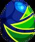 Troll Egg