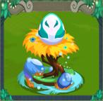 EggWhiplash