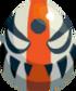 Warpaint Egg