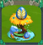 EggPaladin