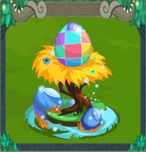 EggPatchwork